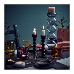 Sittning-vase-rose__0393134_PH128111_S4