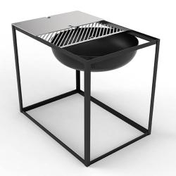 Slide-700-brasero-barbecue-konstantin-slawinski