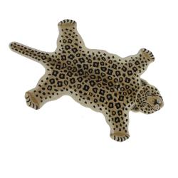 Tapis-gm-leopard