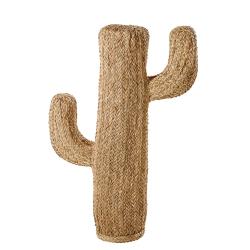 Cactus-en-jonc-de-mer-tresse-1000-3-32-178095_1
