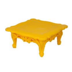Table-basse-design-duke-of-love-design-of-love-by-slide-jaune
