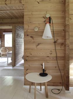 la d co d cod e luminaires tip top. Black Bedroom Furniture Sets. Home Design Ideas