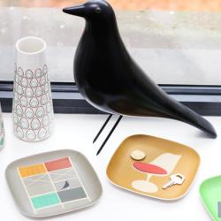 Mordern-home-designer-mini-trays