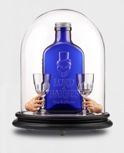 Gin-for-lords-cloche