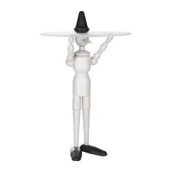 Pinocchio-service-table-silver-852322
