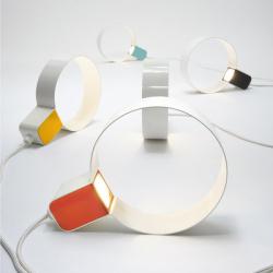 Zava-sonoluce-lampe-applique-web-10.400