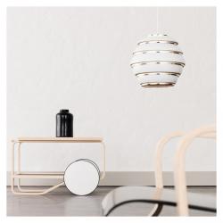 Desserte Alvar Aalto