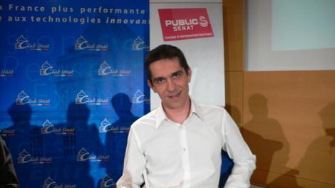 Franck_mouly
