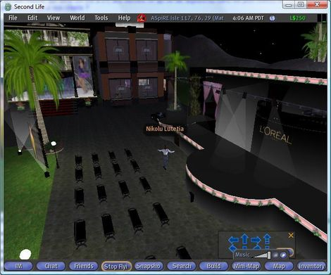 Second_life_loreal2