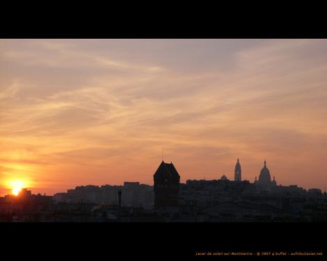 Lever_soleil_montmartre