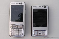 Nokia_n95_nokia_n73_1