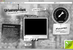 Decouvrir_les_urbaophiles