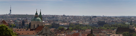 Prague_panoramic_view_from_castle