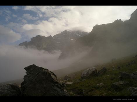 Entre_soleil_et_nuages