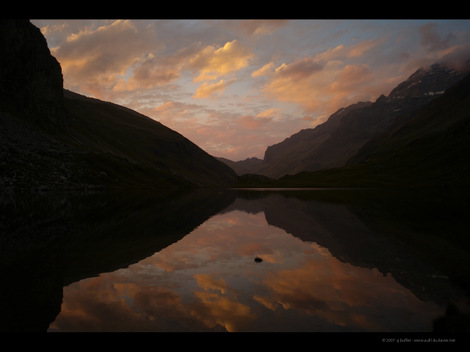 Lac_de_montagne