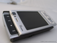 Nokia_n95_multimedia_reader