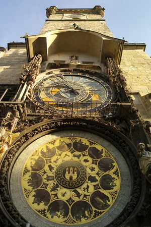 Horloge_astronomique_prague