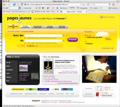 Nouveau_pages_jaunes_fr