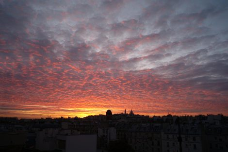 Lever_soleil_paris