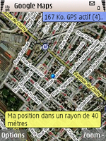 Google_maps_for_mobile_gps