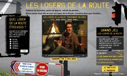 Losers_de_la_route