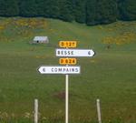 Auvergne_image_d_epinal