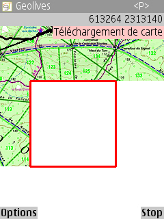 Geolives_telechargement_4