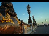 Pont_alexandre_3