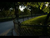Soir_parc_monceau