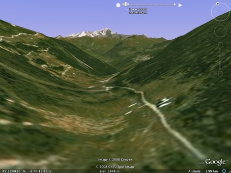 Mt_blanc_depuis_bauches