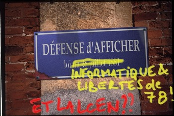 Defensedafficher_1