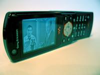 Film_w900