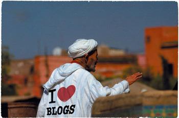 Iloveblogs