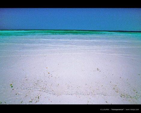 Iranja_eau_transparente
