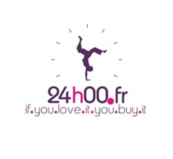Logo_24h00