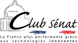 Logoclub06v5rvb