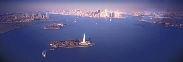 Manhattan_statue_liberte