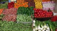 Marche_fruits_et_legumes
