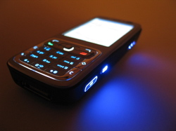 Nokia_n73_eclaire