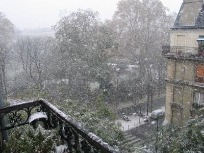 Paris_sous_la_neige