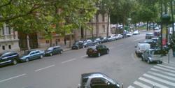 Paris_vide
