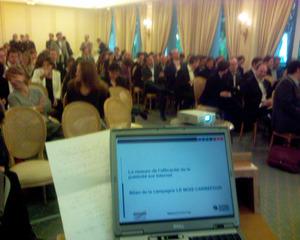 Presentation_netimpact3