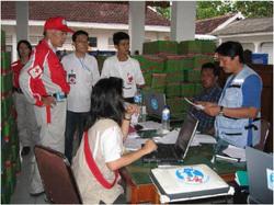 Tsf_seisme_indonesie